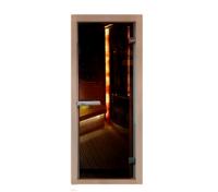 Двери для саун и бань PREMIO