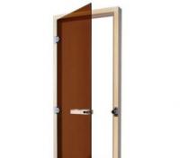Двери для бани и сауны Sawo