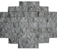 Талькохлорит (плитка, погонаж)