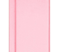 Вагонка розовая