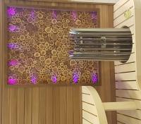 Набор для подсветки полок Cariitti VPL30C - G217, 16+1 точка, смена цветов
