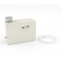 «Профессиональный» накопительный (ПГН) 1,6 кВт-3л.