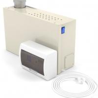 «Профессиональный» проточный (ПГН) 2 кВт-6л.