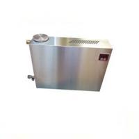 «Профессиональный» накопительный  EVRO (ПГН) 2 кВт-6л. цвета (нержавейка, шоколад, белый)