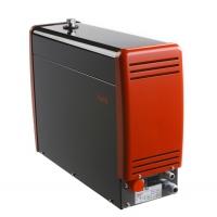 Парогенератор Helo HNS 34 T1 (3,4 кВт, без пульта T1, чёрный)