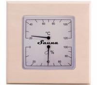 SAWO Термогигрометр, арт. 225-THA
