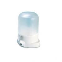Светильник PREMIO 400 для сауны и бани
