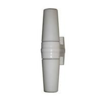 Светильник для сауны МАЯК-2