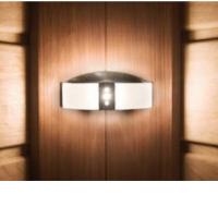 Оптоволоконный светильник Маяк LH-100