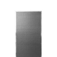 ИК панель-излучатель Harvia Carbon (380 W)