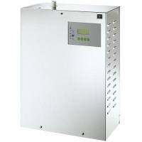 Парогенератор HygroMatik CompactLine C06-CDS (электродного типа, с пультом)