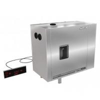 Парогенератор Harvia HELIX PRO HGP 22 (21.6 кВт, с пультом)