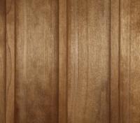 Вагонка термо осина, кат. Экстра, 15х120 (110) мм, бессучковая, софтлайн