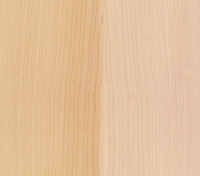 Панели RoHol Sauna-Ply Клен Сикоморе