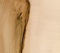 Панели RoHol Sauna-Ply Клен Сикоморе с коричневой сердцевиной