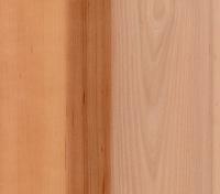 Панели RoHol Sauna-Ply Яблоня