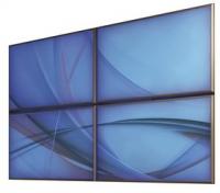 Панель для цветотерапии Spot